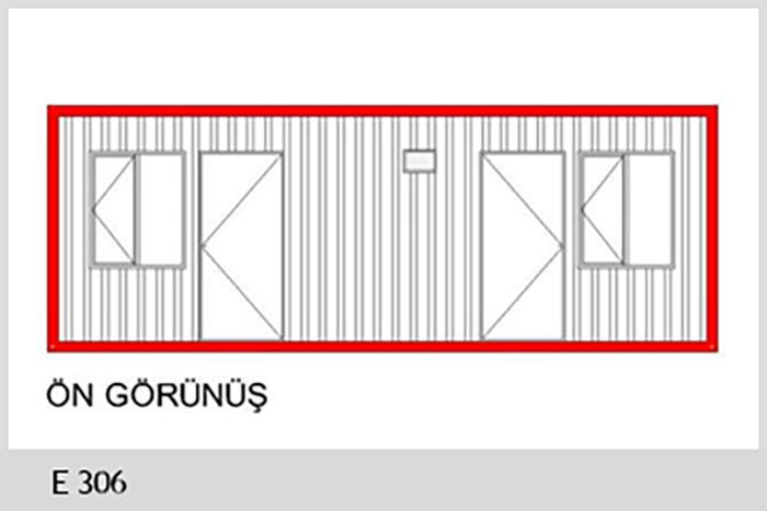 konteyner-e306