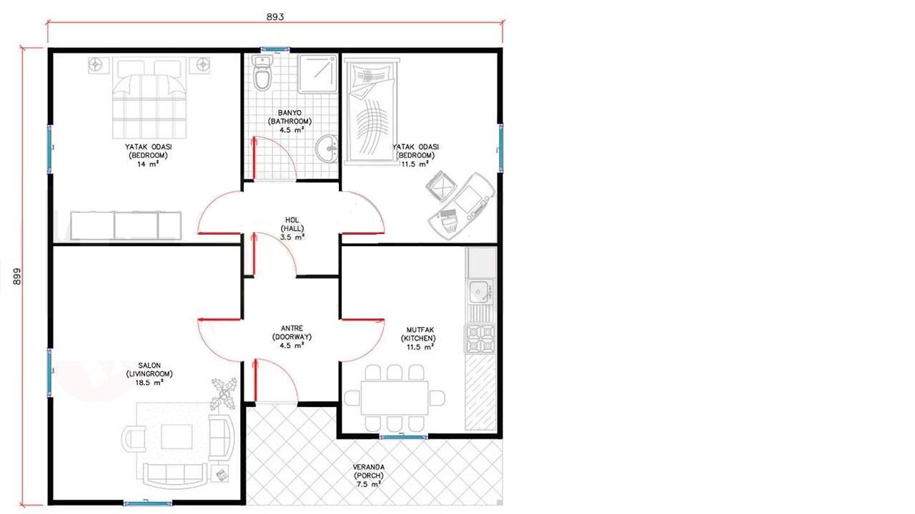80-m2-tek-katli-prefabrik-ev-tip2