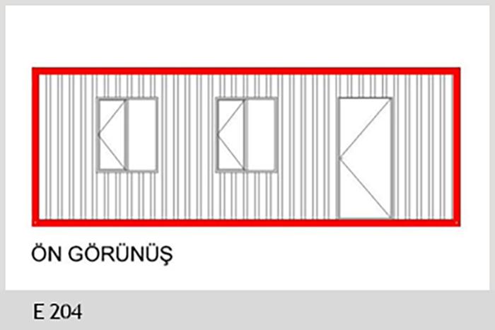 konteyner-e204