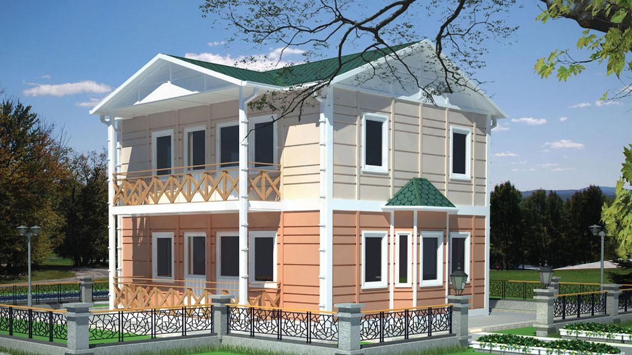 132-m2-2-katli-prefabrik-ev